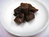 牛肉有馬煮(90gパック入)